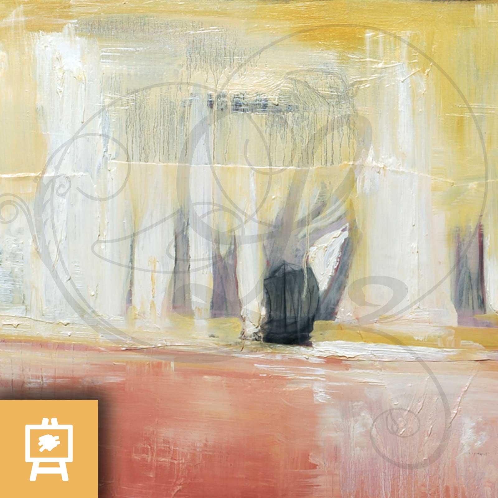 peinture-ile-soleil-delanssays-2