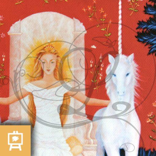 reproduction-sur-toile-dame-illuminee-sens-dame-a-la-licorne-legendart