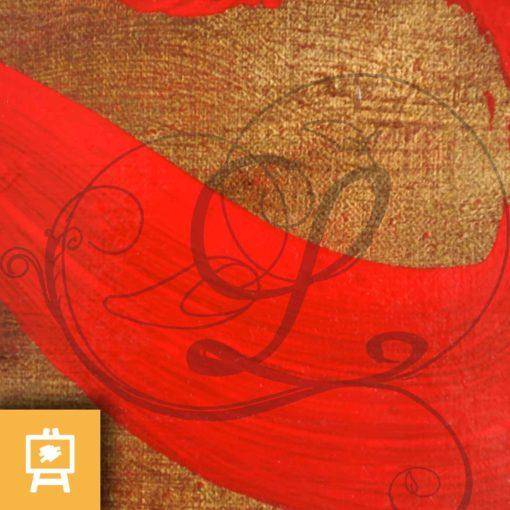 peinture- 6e- sens- le- coeur-ching-yuan-legendart