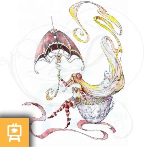 alice-lawrence-original