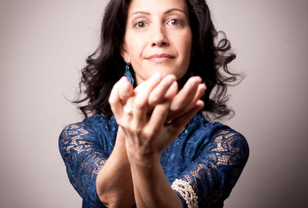 La poésie au coeur du projet de «La Dame à la Licorne Renaissance»