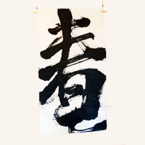 calligraphie-chinoise-printemps-ching-yuan
