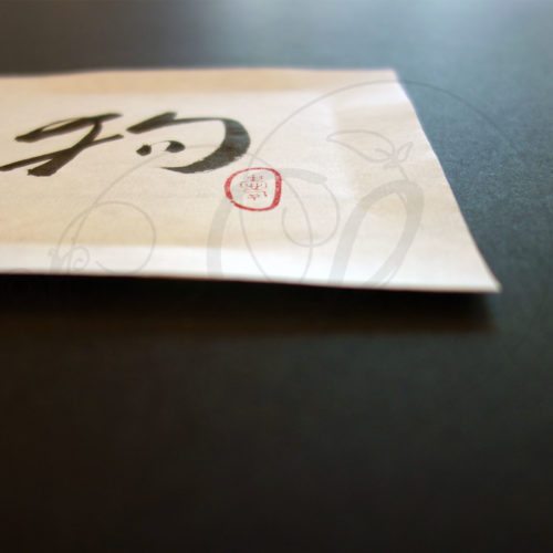 3-calligraphie-chinoise-zodiaque-chien-xinshu-03