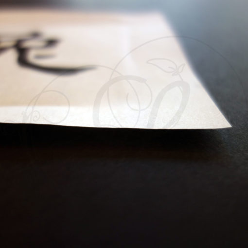 3-calligraphie-chinoise-zodiaque-lapin-lishu-03