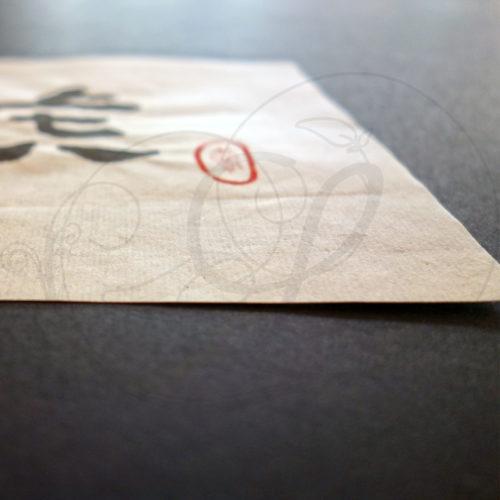 3-calligraphie-chinoise-zodiaque-tigre-lishu-03