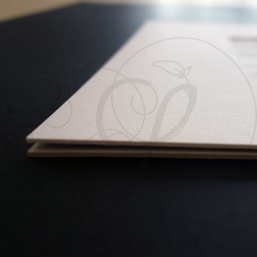 8-calligraphie-chinoise-zodiaque-boeuf-lishu-04