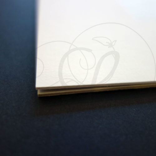 8-calligraphie-chinoise-zodiaque-chevre-xinshu-04