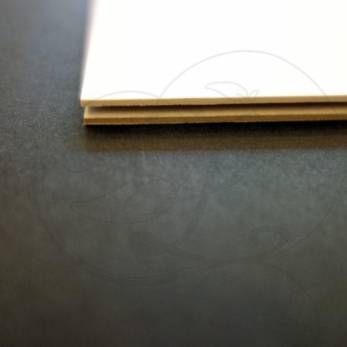 8-calligraphie-chinoise-zodiaque-coq-xinshu-04