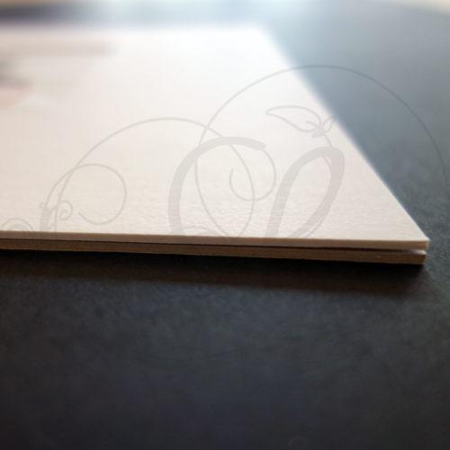 8-calligraphie-chinoise-zodiaque-singe-lishu-04