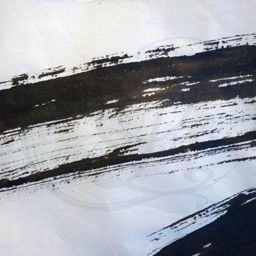 calligraphie-chinoise-ete-09