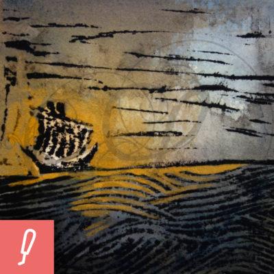 kadeg-gravure-111-01