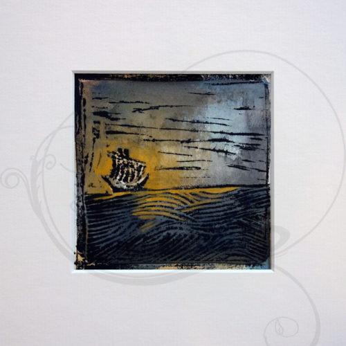kadeg-gravure-111-02