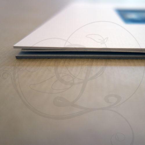 kadeg-gravure-111-04