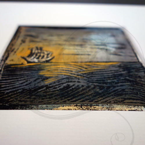 kadeg-gravure-111-05