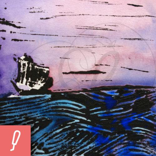 kadeg-gravure-112-01