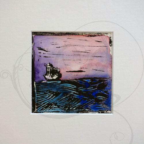 kadeg-gravure-112-02