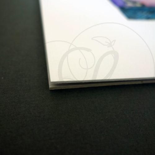 kadeg-gravure-112-04