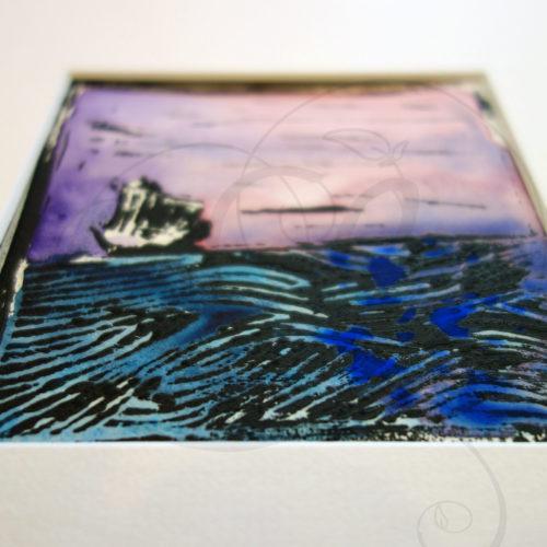 kadeg-gravure-112-05