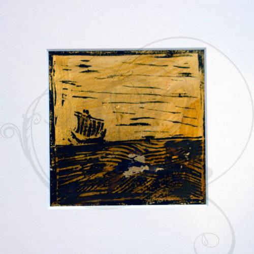 kadeg-gravure-113-02