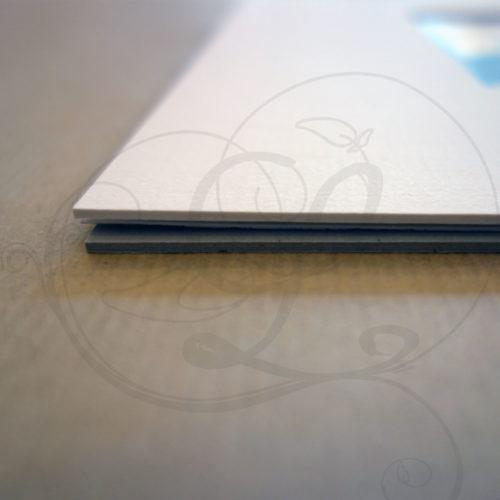 kadeg-gravure-113-04