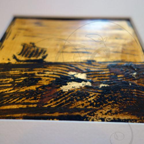 kadeg-gravure-113-05
