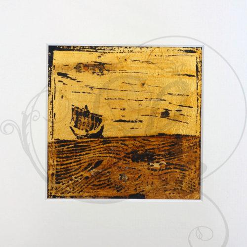 kadeg-gravure-114-02