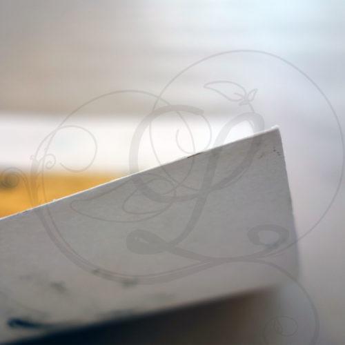 kadeg-gravure-114-03