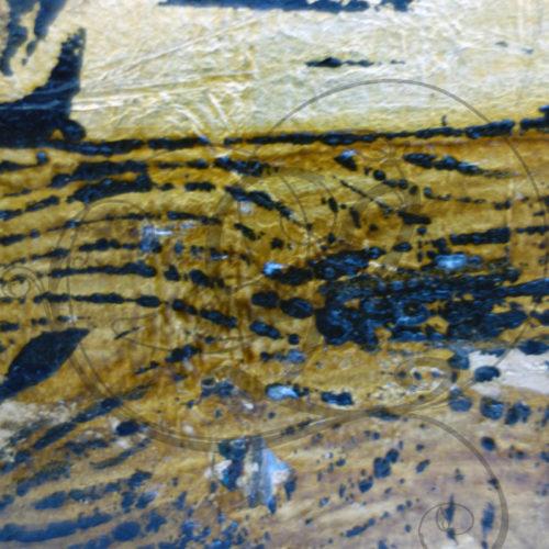 kadeg-gravure-114-06