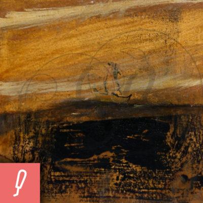 kadeg-gravure-115-01