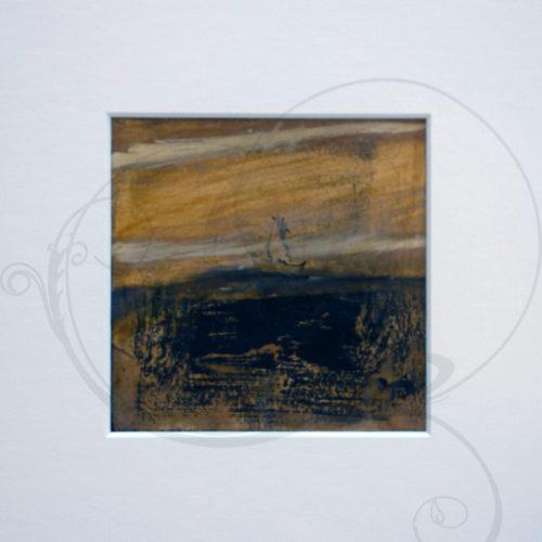 kadeg-gravure-115-02
