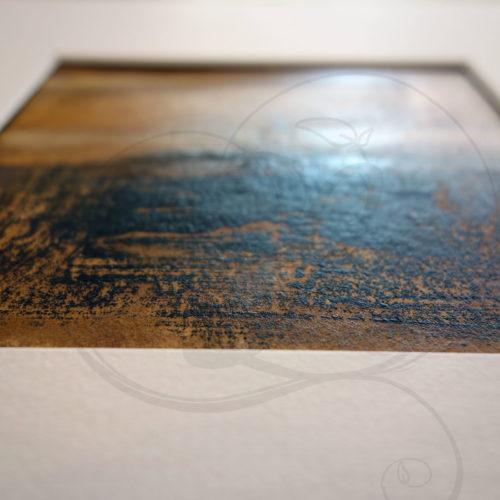kadeg-gravure-115-05