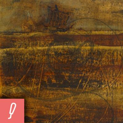 kadeg-gravure-116-01