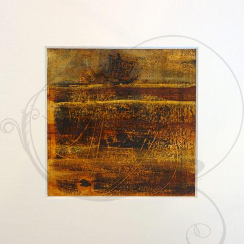 kadeg-gravure-116-02