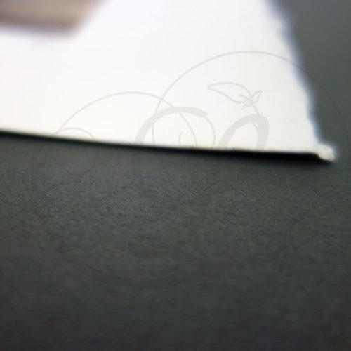 kadeg-gravure-116-03