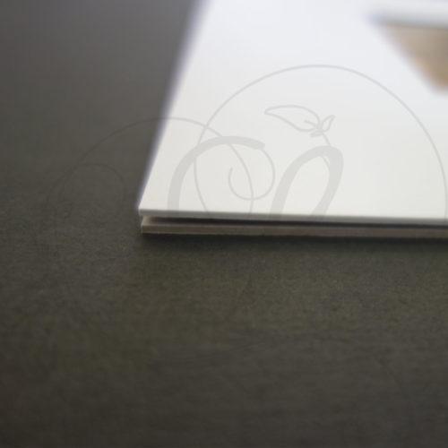 kadeg-gravure-116-04