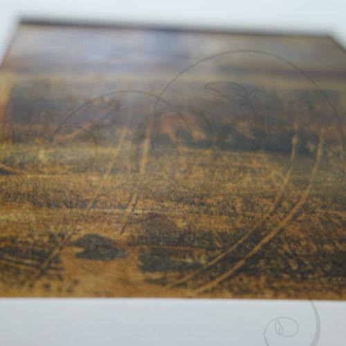 kadeg-gravure-116-05