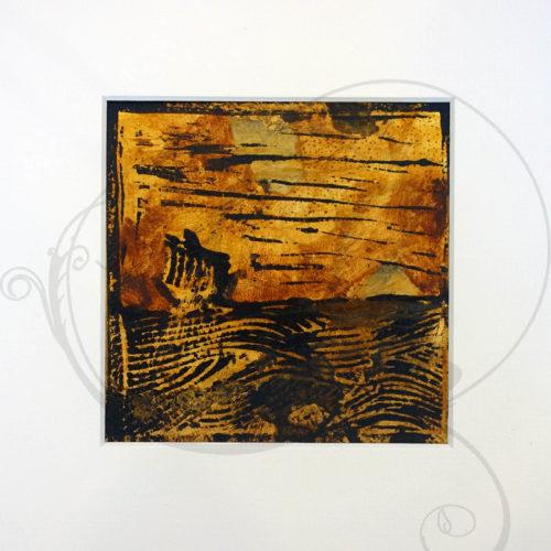 kadeg-gravure-117-02