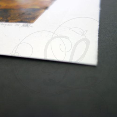 kadeg-gravure-117-03
