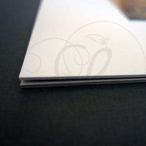 kadeg-gravure-117-04