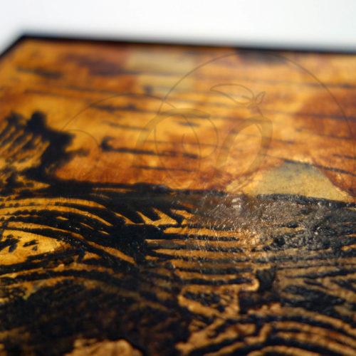 kadeg-gravure-117-05