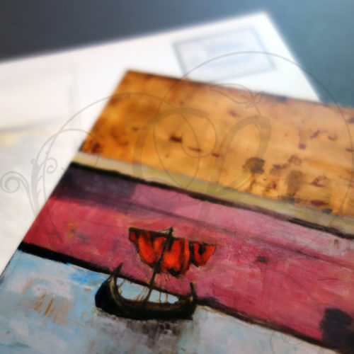 kadeg-carte-postale-ithaque-03