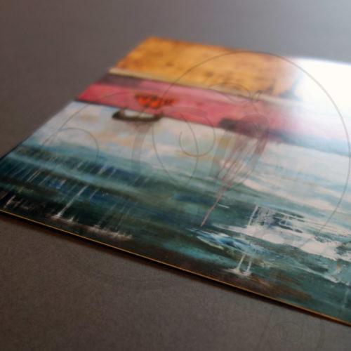 kadeg-carte-postale-ithaque-04