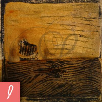 kadeg-gravure-122-01