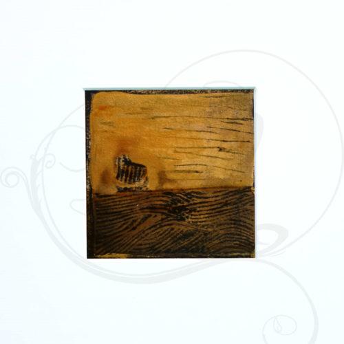 kadeg-gravure-122-02