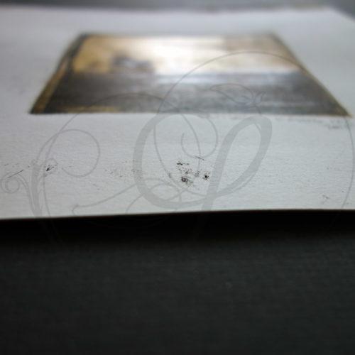 kadeg-gravure-122-03