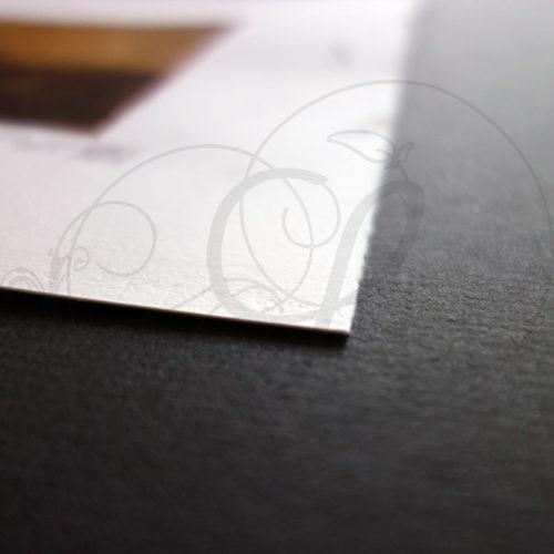 kadeg-gravure-122-04
