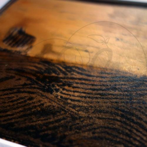 kadeg-gravure-122-05