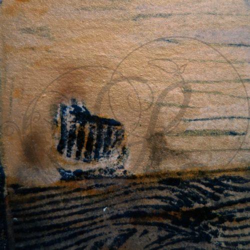 kadeg-gravure-122-06