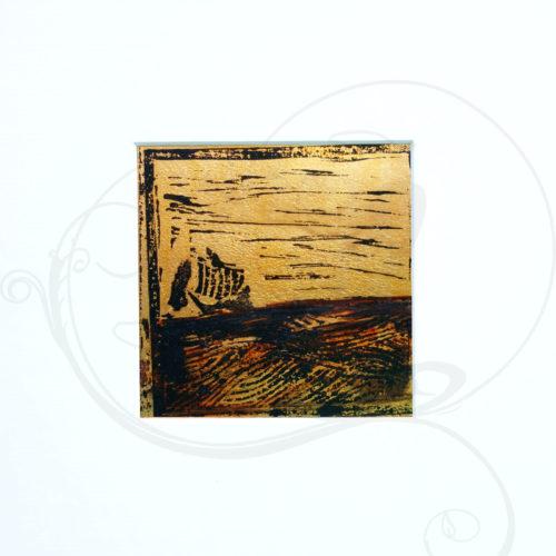 kadeg-gravure-123-02