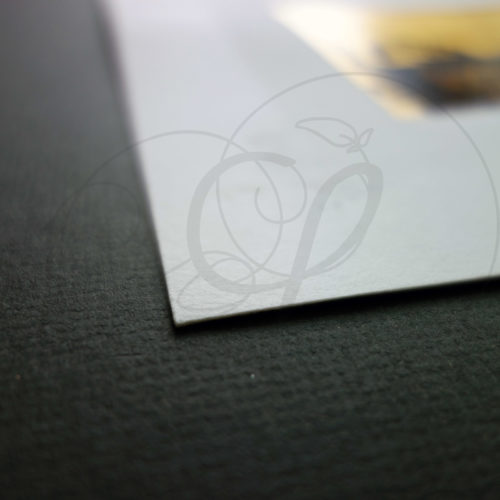 kadeg-gravure-123-03